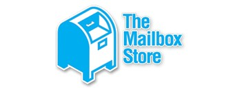 The Mailbox Store, Wilmington NC